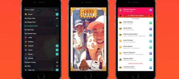 Las redes sociales están cambiando la manera de socializar de los más jóvenes