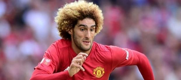 Manchester United - All News Sources - 13 November 2016 - atomicsoda.com