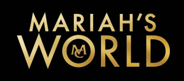 'Mariah's World' Premiere - Photo: Blasting News Library - inquisitr.com