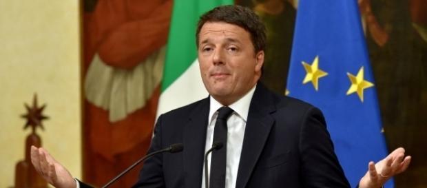 Matteo Renzi démissione : l'Italie est dans l'incertitude concernant son avenir politique | Le Devoir - ledevoir.com