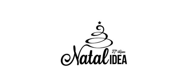 Natalidea a Genova dall'8 al 18 dicembre 2016