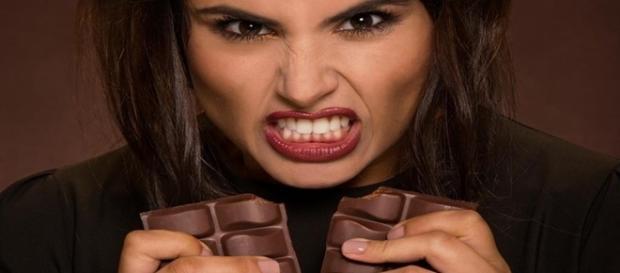 Pessoas que preferem alimentos amargos, podem ser consideradas maquiavélicas.