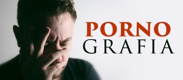 PORNOGRAFIA - Ministério Yeshua - YouTube - youtube.com