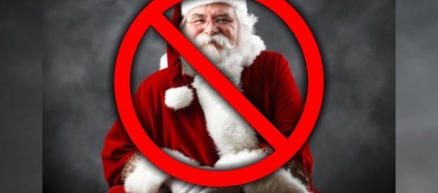 Quem não gosta de Natal, odeia a decoração, músicas e receitas natalinas