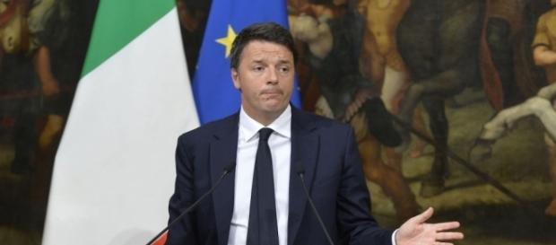 Referendum: la vittoria del No fa dimettere Renzi, ora tocca a Mattarella | formiche.it