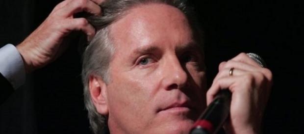 Roberto Justus pode entrar para a política - Foto/Google