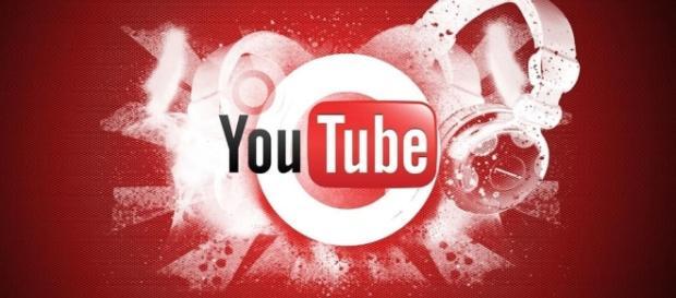 Saiba quais são os 10 canais mais lucrativos do YouTube - TecMundo - com.br