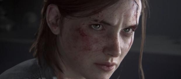 Sony anuncia a continuação de um famoso exclusivo: The Last Of Us part II