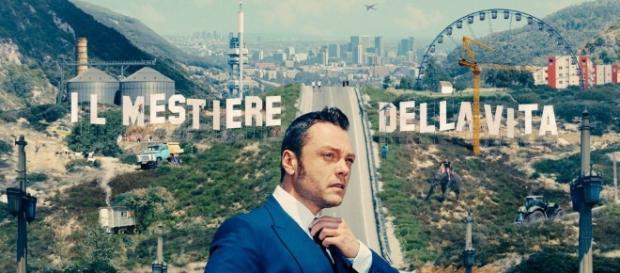 Tiziano Ferro: il nuovo album Il mestiere della vita e le tappe ... - cosmopolitan.it