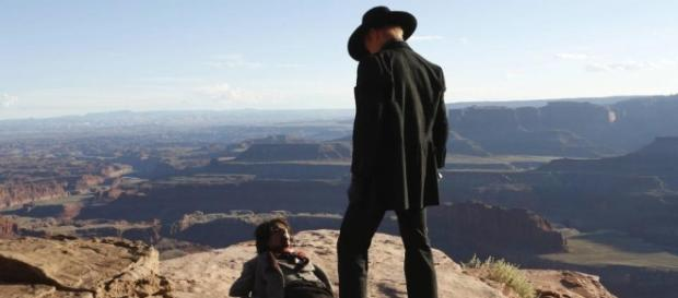 Westworld review: HBO's sci-fi western is must-see TV - forbes.com