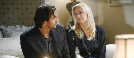 Brooke and Ridge, via enstarz.com