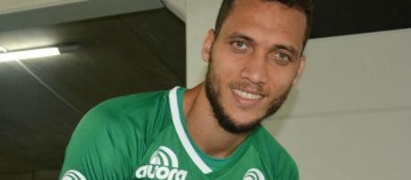 Chapecoense   Neto pode voltar a jogar, acredita médico   Band.com.br - com.br