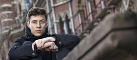 Loïc Nottet : 5 choses à savoir sur la gagnant de Danse avec les ... - puretrend.com