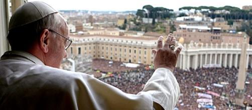 Aforismario®: Papa, Pontefice, Papato e Antipapismo - Frasi e ... - aforismario.net