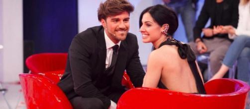 Andrea Damante e Giulia De Lellis sono prossimi al matrimonio