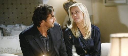 Brooke and Ridge, via enstarz.com