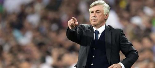 Bundesliga, risultati 6° giornata: pareggio per il Bayern Monaco ... - stadiosport.it