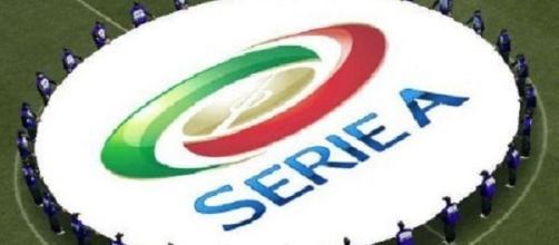 Calendario 18^ e 19^ giornata di Serie A