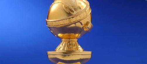 Golden Globes: The nominees list - CNN.com - cnn.com
