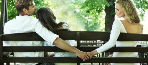 Infidelidade: desejo de trair pode ser genético