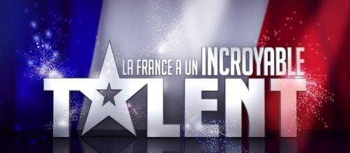 La France a un Incroyable, deuxième demi - finale ce mardi 6 décembre. - revoir-replay.com