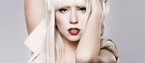 Lady GaGa violentata a 19 anni