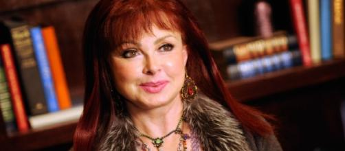 Naomi Judd Tries To Quit 'My Kitchen Rules,' Claims To Be Above ... - inquisitr.com