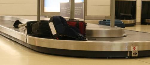 Passageiros poderão levar até 10 quilos em bagagem de mão com o fim da franquia de bagagens