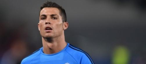 Real Madrid, Crisitiano Ronaldo podría cumplir pena de 6 años de prisión
