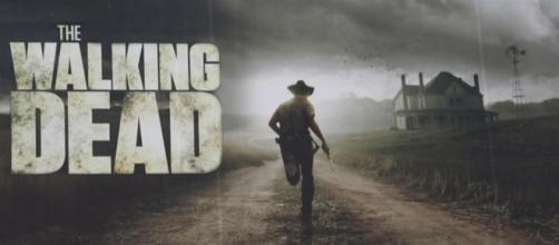 The Walking Dead, i nostri alla riscossa