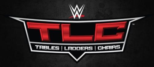 TLC Flashback Video: John Cena Vs. Randy Orton - Wrestle Newz - wrestlenewz.com