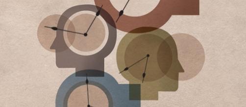 Uno studio pubblicato su Science svela il ruolo della dopamina nella percezione del tempo