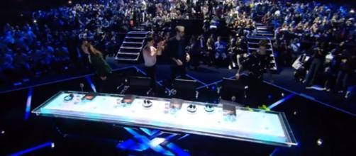 X Factor 2016, quando la final?