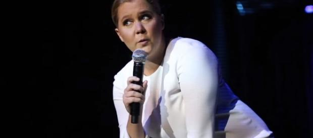 Amy Schumer Could Play Barbie in a Live-Action Movie | The Daily Dot - dailydot.com