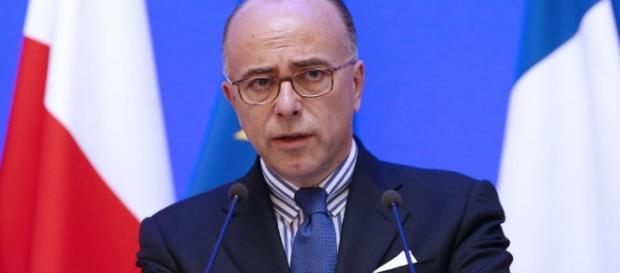Bernard Cazeneuve, un premier ministre méritant - dakarflash.com
