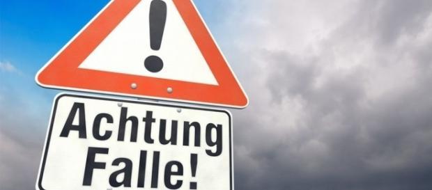 Botet die Generali Versicherung ihre Kunden trickreich aus? (Photo: blastingnews)