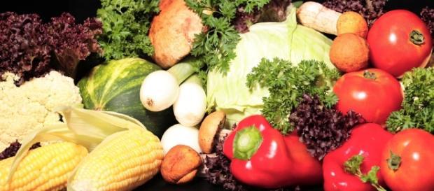 Ciertos alimentos naturales pueden constituir un riesgo para la salud humana consumidos en exceso