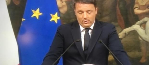 Dimissioni Renzi: cosa succede ora e come si gestisce la crisi ... - trend-online.com