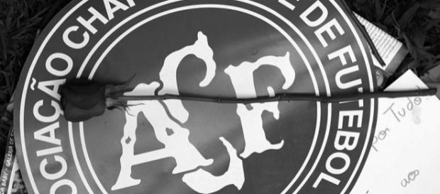 El fútbol está de luto: 19 jugadores del Chapecoense pierden su vida