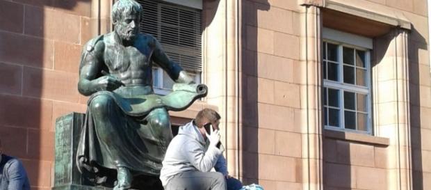 Il crowdfunding civico e i tesori di Bologna.
