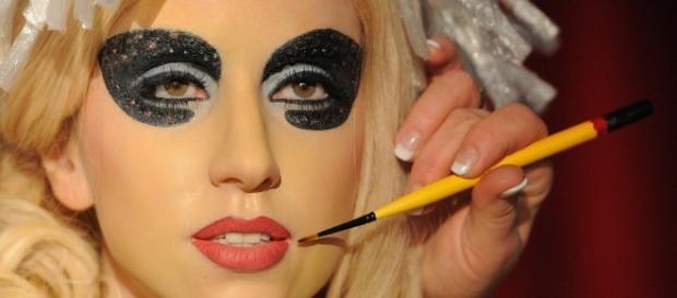 """Lady Gaga: """"Ho dei disturbi mentali!"""""""