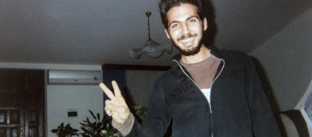 Manuel Piredda, morto il 17 aprile 2011 in circostanze che per la famiglia restano avvolte nel mistero,