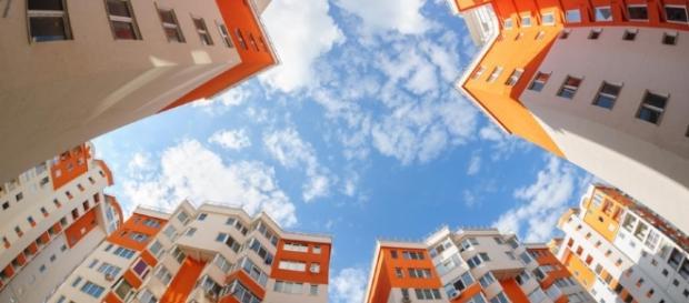 Mieszkanie Plus to kolejne obciążenie dla budżetu państwa