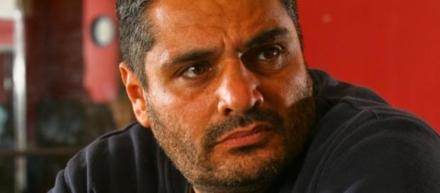 Mohamed Dridi retrouvé mort par balle