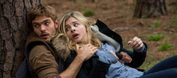 Most successful sci-fi movies this year - www.j-14.com/posts/alex-roe-on-the-5th-wave-and-his-main-inspiration-87343