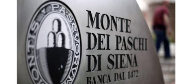 MPS: ancora soldi degli italiani?