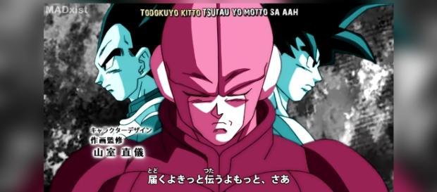 Nuevo ending anunciado para el mes de enero.