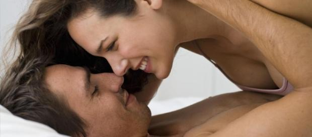 Se sua companheira faz essas coisas, nunca a abandone