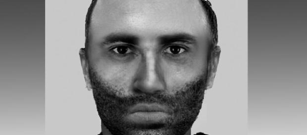 Sexualdelikte in Bochum: 31-Jähriger festgenommen - rtl.de
