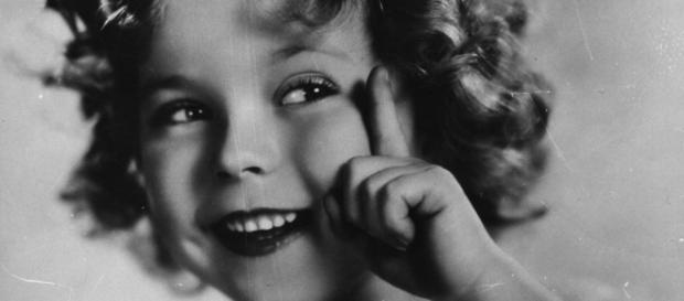 Social Media Might Have Stymied Shirley Temple's Second Act - forbes.com